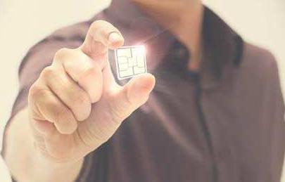 中国联通宣布将eSIM可穿戴设备独立号码业务从试点拓展至全国