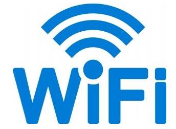 在Wi-Fi6领域 中国厂商遥遥领先