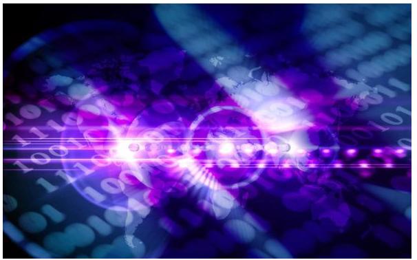 数字信号处理算法C语言实现PDF电子书免费下载