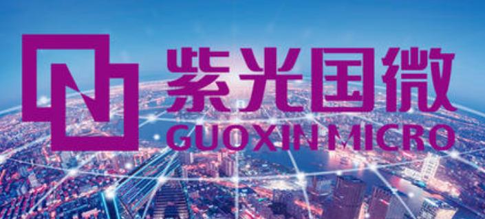 紫光国微发布2018年业绩报告 三大产品线齐增长