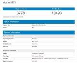 魅族新机现身GeekBench,搭载骁龙855旗舰平台,跑分成绩公布