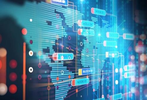 物联网连接过程中选择LoRaWAN技术的好处有哪些