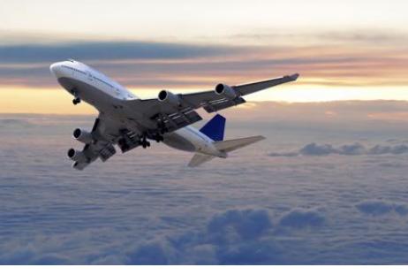 挪威航空决定将推迟空客飞机交付以削减成本