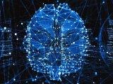 """MIT研发""""神经架构搜索""""算法,将AI优化的AI..."""