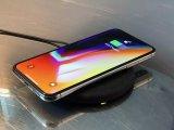 苹果如果推出iPhone X手机电池外壳,电池寿...