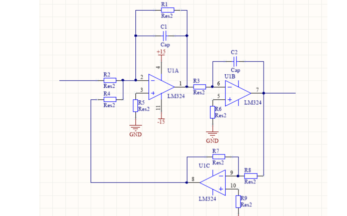 如何使用Arduino进行控制系统状态测试装置的设计