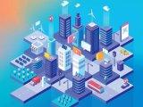 IEEE智慧城市计划  帮助更多城市实现智能化