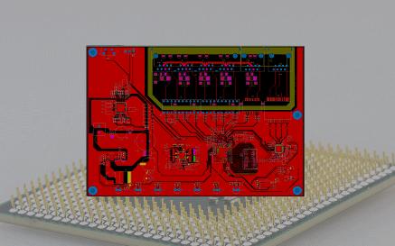 无线路由芯片这个红海市场,还有国产芯片的立足之地吗?