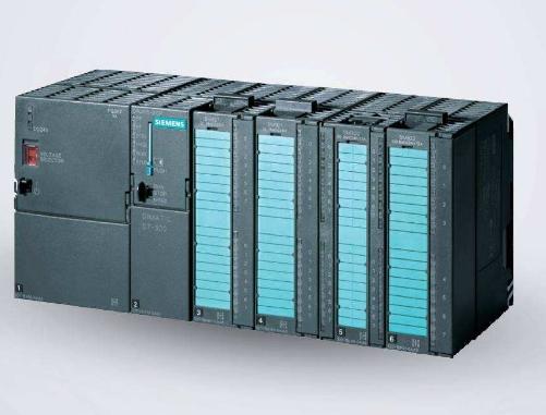 PLC的现场安装和维护问题的一些注意事项概述