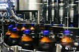 百事可乐原来是一家人工智能公司!