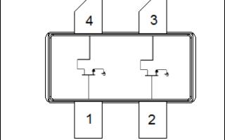 QPD2731多尔蒂功率放大器的数据手册免费下载