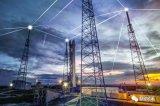 泛在电力物联网的数据量将大幅增加,如何构建一个强大的数据平台