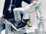 最新一代机器人技术:自适应机器人