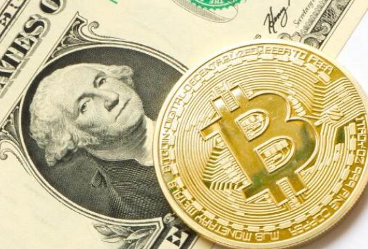 比特币存在波动性的明显缺陷将无法成为一种货币