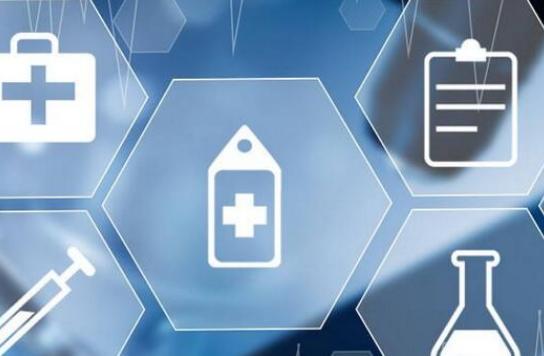 Nano Vision正在为医疗保健领域建立一个...