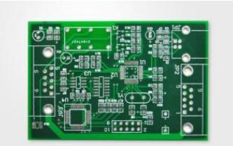 PCB电路设计中的相关术语解析