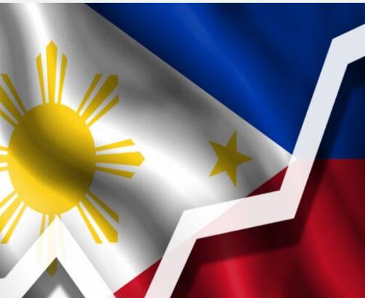菲律宾正在计划发展一个加密货币和金融科技中心