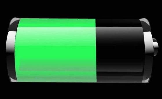 国联汽车宣布将与加拿大联合研究固态电池