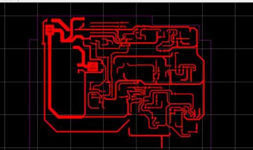 PCB布线的基本规则与技巧