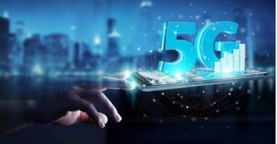 5G商用进程加快 于家电业而言意义非凡