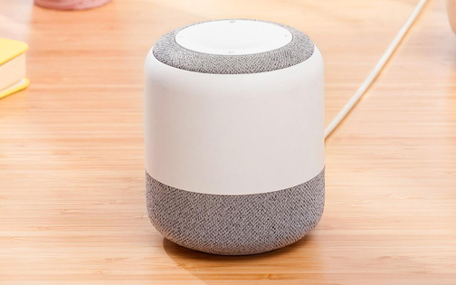 Voicebot.ai发布2019年智能音箱报告