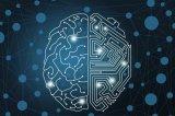 2019 STM32峰会:汇聚解决中国新挑战的所有AI解决方案