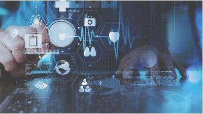 5G加持下 AI有望让医疗远距应用更普及