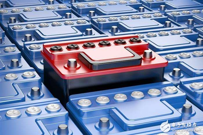 进入2019年,动力电池企业扩充产能和新建电池项目的发展势头依旧不减