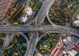 自动驾驶汽车的未来大数据会是一个重要关键