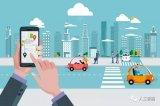 """无人驾驶汽车可以使用机器学习算法""""飙车"""""""