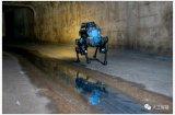 机器人能够学习自我模仿,机器人自主时代的开始了?