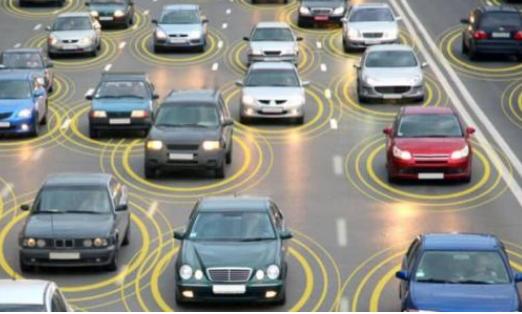 物联网的发展将给车联网市场带来源源不断的新机会