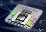 集万千宠爱于一身!英特尔全新 Agilex FPGA发布