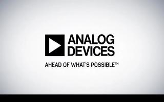 如何结合LabVIEW使用ADI FRC 2016传感器板