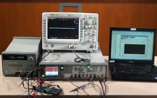 CN0225实验室电路的特性及应用解决方案