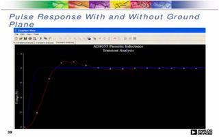 改进的高速印制电路板布线实践指南
