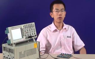 ADM1275热插拔控制器的性能特点及应用大帝