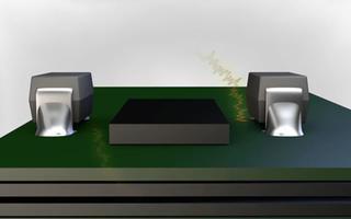 ADI公司的Silent Switcher稳压器提供低EMI功率解决方案