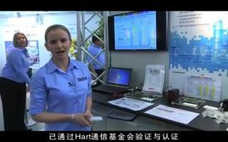 满足工业控制领域智能发射器设计的数模转换器