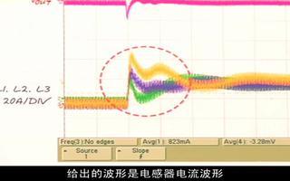 LTC3731和LTC3853控制器的特点与应用