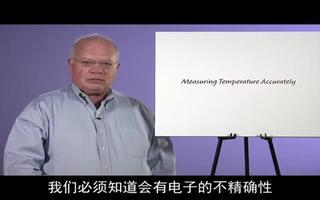 LTC2983适用于温度传感器的激励电流源和故障...