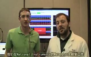 用于游戏操操在线观看和眼病康复治疗的生物仪器接口