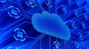 2019年四大技術趨勢驅動企業數字化轉型