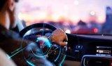 5G在自动驾驶以及车联网领域的应用与突破