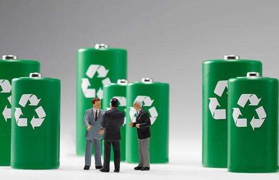 欣旺达子公司拿下大订单 或成动力电池市场黑马