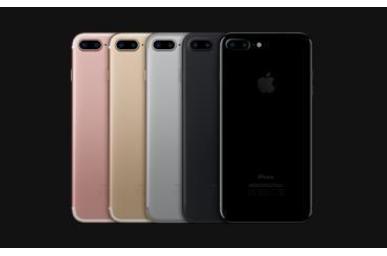 苹果未来的iPhone手机可能使用高通的芯片