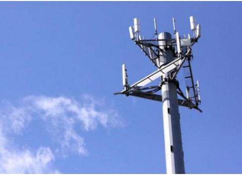 工信部和财政部正式印发2019年度电信普遍服务试点申报指南的通知