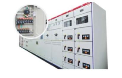 金升阳推出超小体积阶梯型导轨电源系列