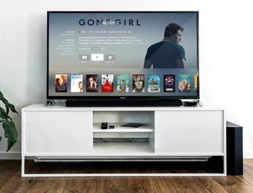 智能电视的竞争远比智能手机激烈 走向价格战并不意...