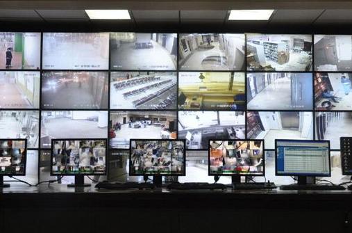 中国有95%的犯罪调查基于安防监控 近年来取得了不错的成绩